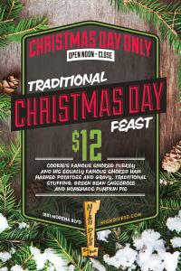 HD_ChristmasDay_Poster