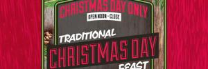 HD-ChristmasDayFeast