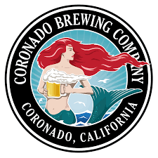 coronadomermaid